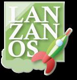 Lanzanos.com