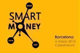 Smart Money Barcelona
