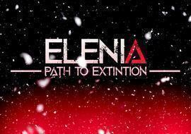 ELENIA-THE MOVIE
