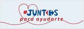 Proyecto Clientes Carrefour