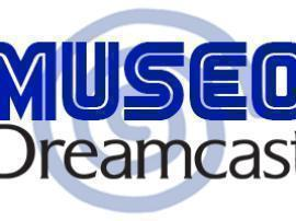Museo Dreamcast