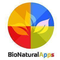 BioNaturalApps