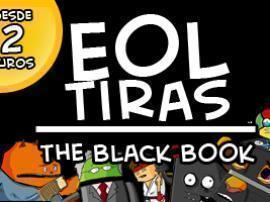EOLTiras: The Black Book