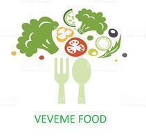 VEVEME FOOD