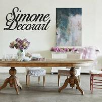 Simone Decorart