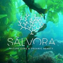 SÁLVORA sea conscious beauty