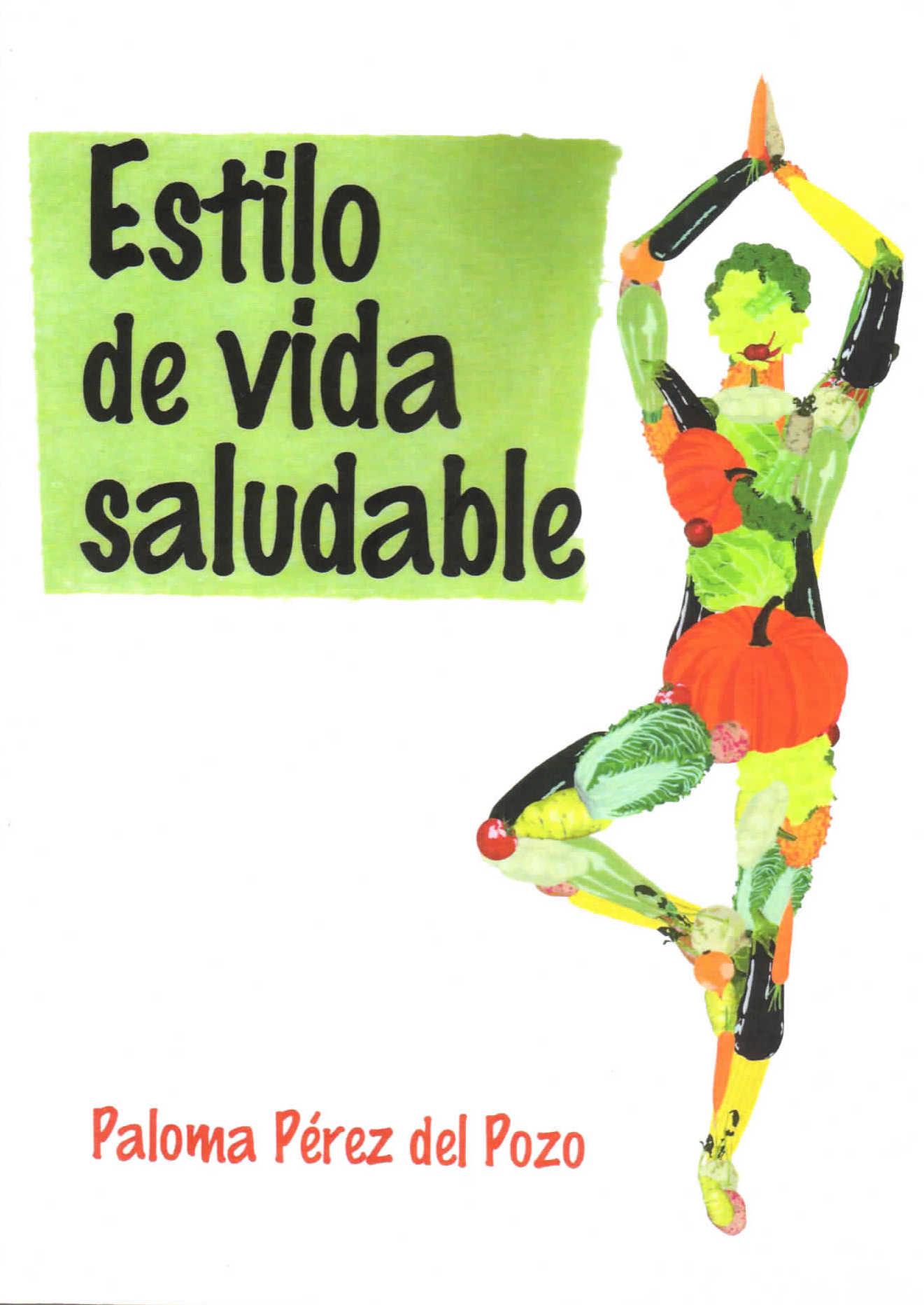 libro alimentacion anticancer pdf