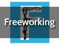 Freeworking
