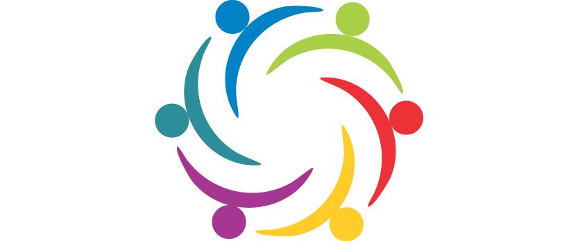Logo genérico ONG